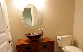 Bathrooms Photo 10