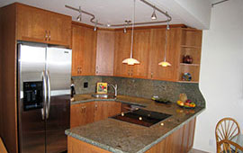 Kitchens Photo 7